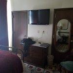 Mizpah Hotel ภาพถ่าย