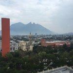 Foto de Krystal Monterrey