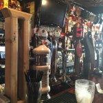 The Swagman Pub, Sligo, Ireland