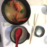 Photo of Bluefin Fine Japanese Cuisine