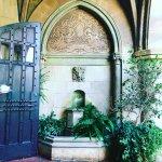 Photo de Chateau Marmont