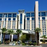 Foto di The Westin Las Vegas Hotel, Casino & Spa