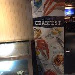 Crabfest!