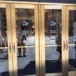 Foto de Saks Fifth Avenue