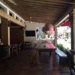 Photo of Soho Diner