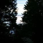 Rockwater Secret Cove Resort Foto