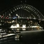Photo de Cafe Sydney