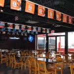 287 Roadhouse Restaurant & Sportsbar