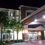 Photo de La Quinta Inn & Suites Corpus Christi Airport