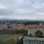 Foto de The Westin Zagreb