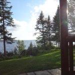 Tuckamore Lodge Φωτογραφία