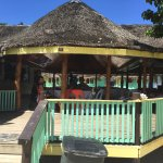 Lalomanu Beach รูปภาพ
