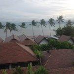 Foto di The Sea Koh Samui Boutique Resort & Residences