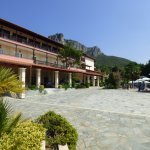Photo of Hotel Famissi Eden