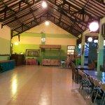 Green Orry Inn
