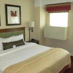 Foto de San Carlos Hotel
