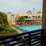 Photo of Adam Park Marrakech Hotel  & Spa