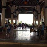 Photo de Novotel Phuket Resort
