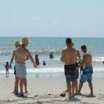 Photo de Mystic Sea Resort