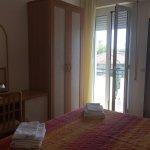 Photo de Apis Hotel