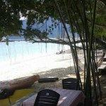 Coral Reef Holiday Beach Resort
