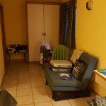 Photo de Sliema Chalet Hotel