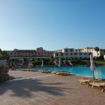 Photo of Colonna Resort