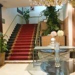 Zamzam Towers Hotel Foto