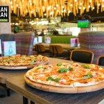 ภาพถ่ายของ CanCan Pizza