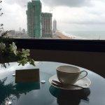 Photo de Galadari Hotel