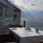 Hotel Luna Convento Foto