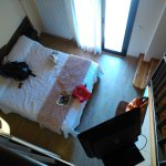 Photo de Hotel L'Avet