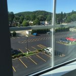 Wingate by Wyndham Ellicottville Foto