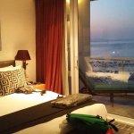 Bilde fra Radisson Blu Hotel Waterfront, Cape Town