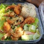 Photo of L & L Hawaiian Barbeque