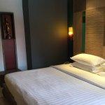 Room 1364