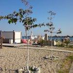 Evilion beach