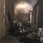 Photo de The Inn At The Roman Forum - Small Luxury Hotel