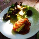 Photo de Restaurant La Galantine
