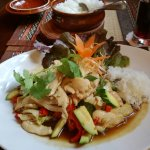 Photo of Restaurant Hoa Quynh