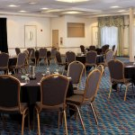 Foto de DoubleTree by Hilton Hotel Pittsburgh - Monroeville Convention Center