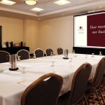 DoubleTree by Hilton Hotel Pittsburgh - Monroeville Convention Center Foto