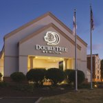 Foto de DoubleTree by Hilton Hotel Cleveland-Independence
