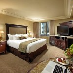 Photo of Hilton Checkers Los Angeles