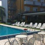 Photo of Hotel Campagnola
