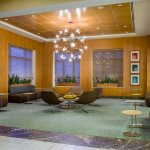 DoubleTree by Hilton Chicago - Arlington Heights Foto