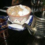 Photo of Dada Moroccan Cuisine