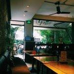 Photo of Coffee Tree (Wu Kang Road)