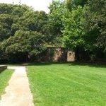 Foto de Parque de Santo Domingo de Bonaval