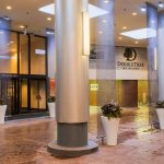 ‪Doubletree by Hilton Chicago Magnificent Mile‬